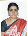 Ms. Bhagyamma