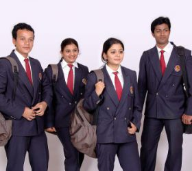 top commerce colleges in bangalore