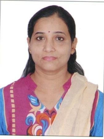 Mrs. Hema Prabha