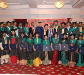 best colleges in bangalore for bba