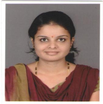 Mrs. Shridevi Kulkarni