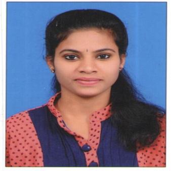 Ms. Sindhu S