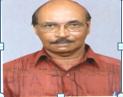 Mr. Anand Kumar A N