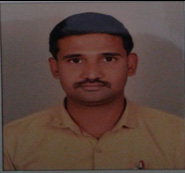 Mr. Madhu Sudan