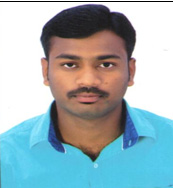Mr. Manjunath H