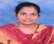 Mrs. Ranjitha M