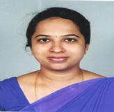 Mrs. Shruthi Nagaraj
