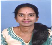 Mrs. Usha G V