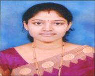 Mrs. Vaishnavi R V