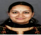 Mrs. Hemavathi J