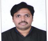 Mr. Madhu Kale R