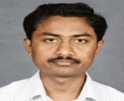 Mr. Gurushri prasad G B