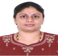 Mrs. Shalini Guruprasanna