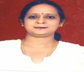 Mrs. Vani Raghunath
