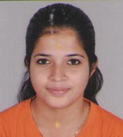 radhikam